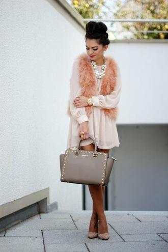 fashionhippieloves jacket dress jewels bag shoes shirt dress short dress formal dress cute dress cute sexy dress sexy
