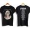 Kanye west yeezus unisex tshirt - stylecotton