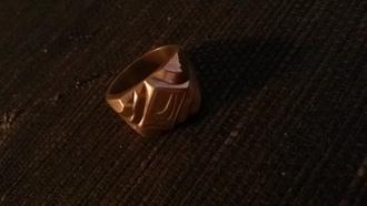 jewels ring logo