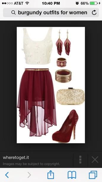 dress tumblr
