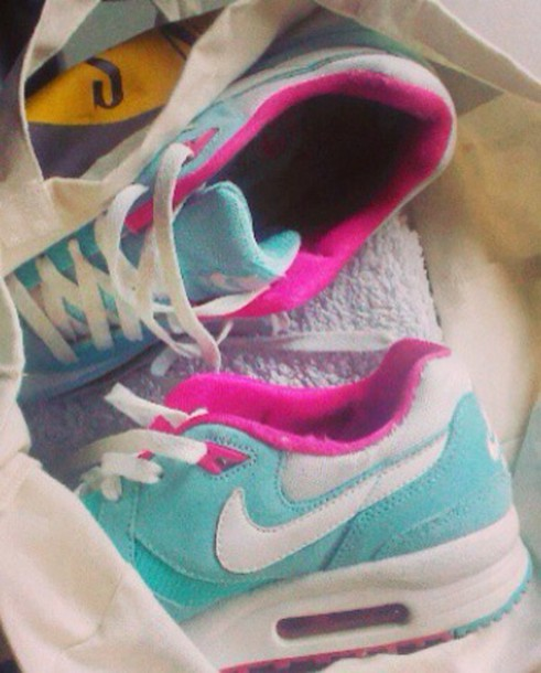 info for fbc67 823b4 shoes nike air max 1 baby blue pink nike air max nike air max 1 suede