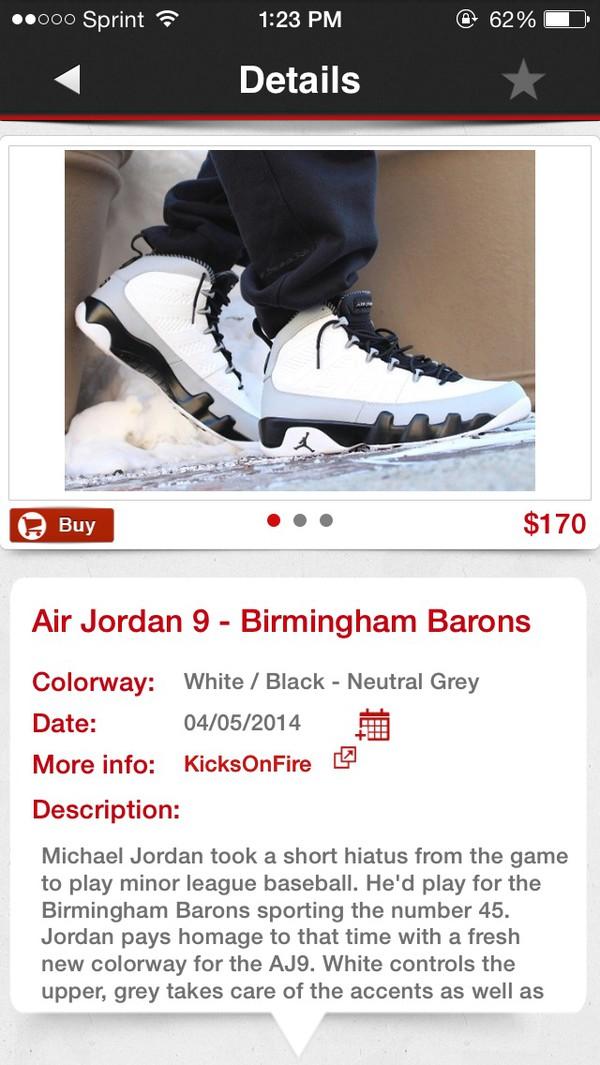 watch 79d7e dad78 shoes air jordan.