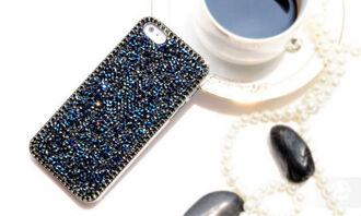 phone cover rhinestone rhinestones cases