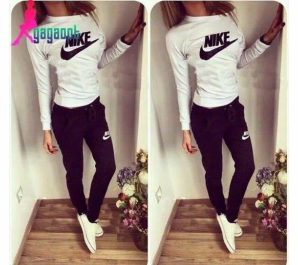 Running Shoes Dres