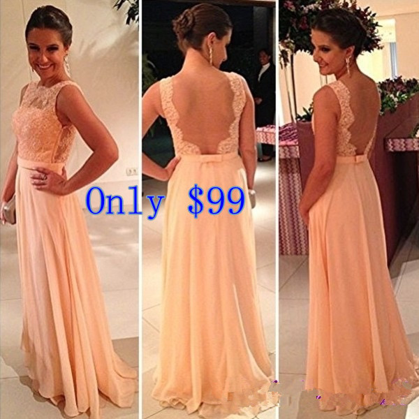 Aliexpress.com : buy free shipping 2013 new style elastic knitted bandage dress  studded nude two piece evening dress from reliable dress patterns prom dresses suppliers on suzhou babyonline dress store