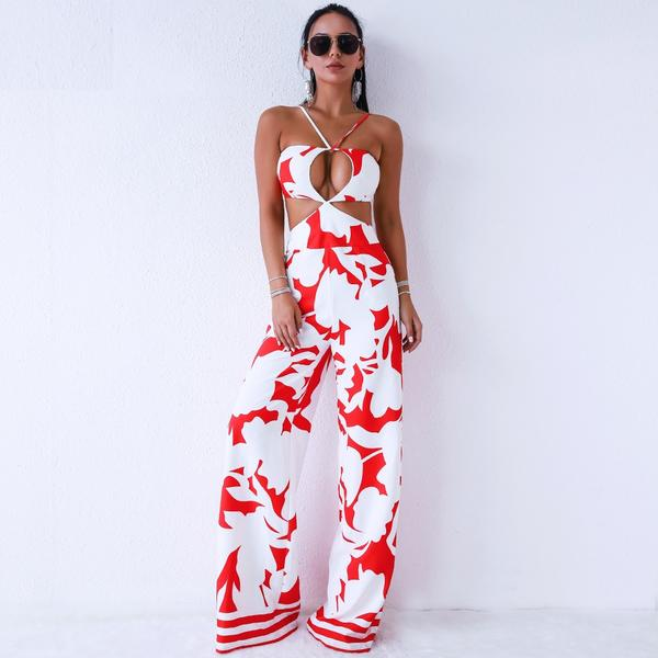 open middle jumpsuit