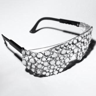 sunglasses rhinestones bling diamonds sparkle shiny