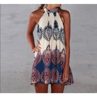 dress floral dress floral skirt floral women adidas printed pants printed dress sleeveless dress sleeveless top maxi dress