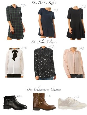 paris grenoble blogger shirt dress blouse