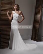 wedding dress,fashion dress,bride,bridal gown,fashion gown,cheap dress,mermaid prom dress,dress