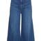 Le culotte high-rise jeans