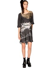 fall outfits,fall trends,galaxy print dress,graphic print tunic,graphic print dress,trendy dresses,cute dress,little black dress,galaxy print,tunic dress,dolman sleeves,night out outfit,back to school,pre fall,transitional pieces,pixie market,pixie market girl