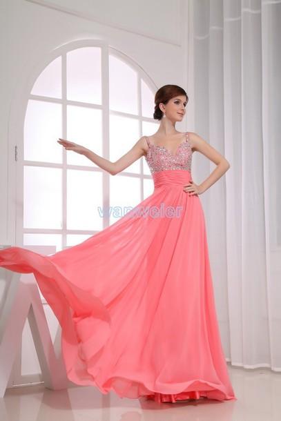 cardigan dress dress