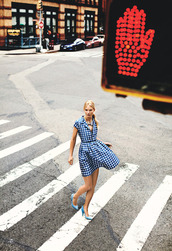 retro dress,dress