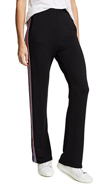 Stateside pants black