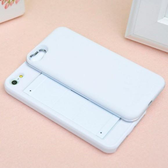 jewels iphone case phone case