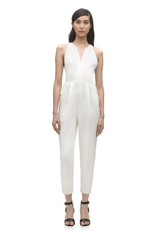 Jumpsuits for women, Playsuits, Designer Jumpsuits | WHISTLES