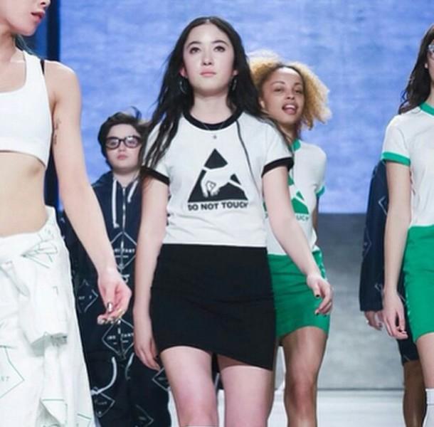 shirt t-shirt tumblr internet modern vintage palewave pale seapunk vaporwave vapor wave japan japanese