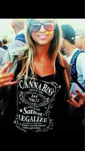shirt,tank top,top,weed,weed shirt,cannabis clothing,cannabis shirt