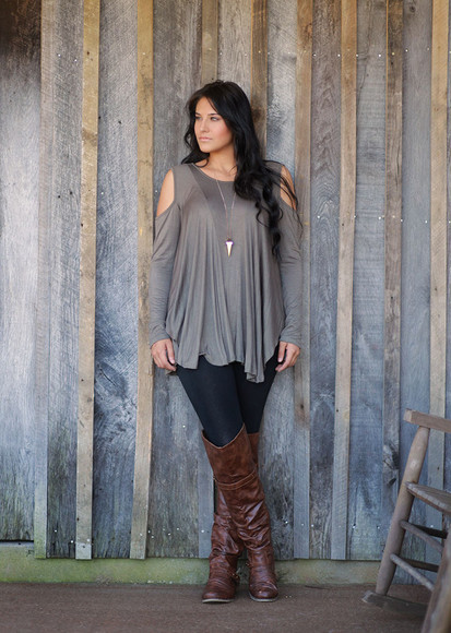 casual boots clothes top anthropologie free people urban outfitters red dress boutique olive topcasual mint julep lime lush boutique