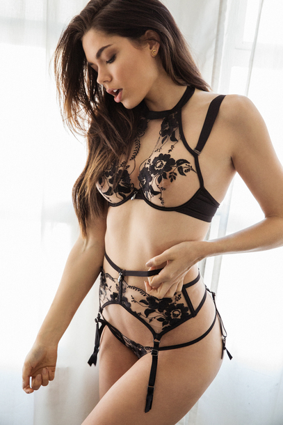 98b96a779b522 underwear, honey birdette, honey birdette lingerie, fashion blogger ...