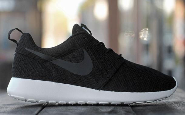 Nike Shoes Men Zappos