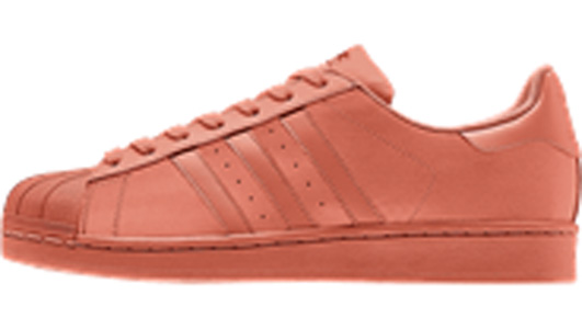 adicolor Superstar Track Jacket by adidas Originals Online THE
