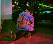bag,backpack,drawstring bag