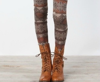 shoes boots lace up tumblr pinterest combat boots vintage found on pintrest pants