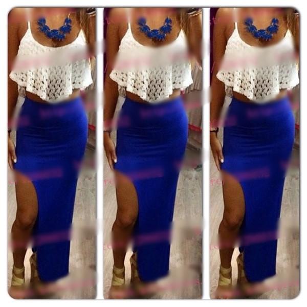two-piece two-piece summer dress dress