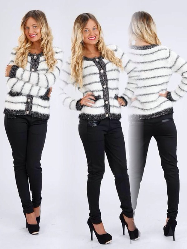 cardigan sparkle glitter jumper christmas sweater glitter dress beauty fashion shopping soft grunge knitwear knitted cardigan knitted sweater fashion fur coat winter sweater sweater