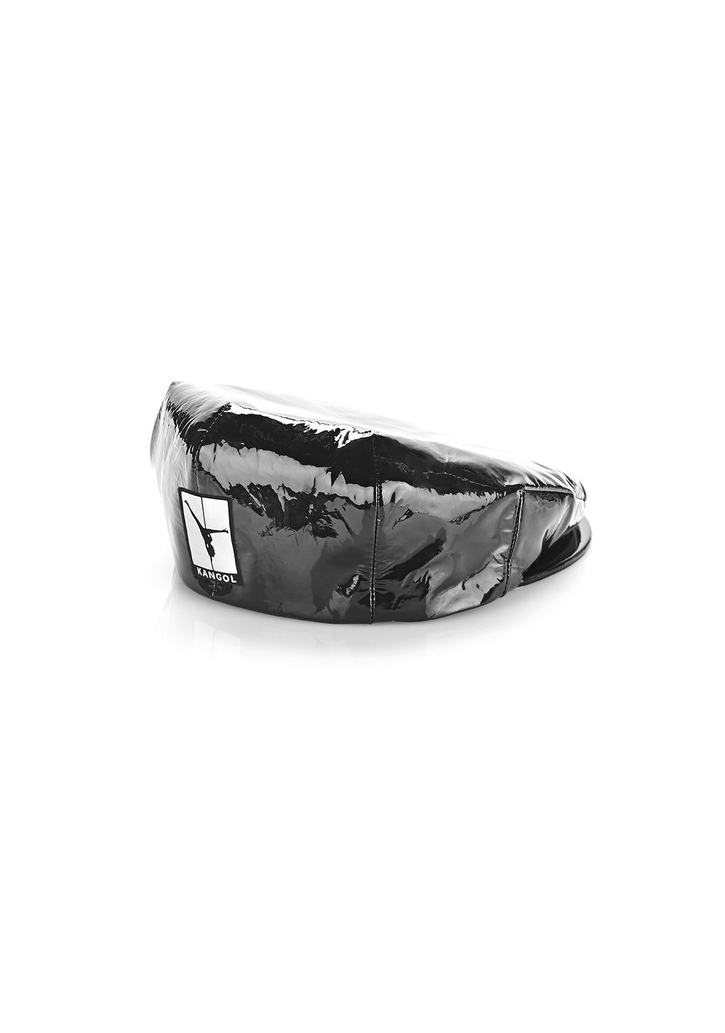 ALEXANDER WANG X KANGOL PEEBLES CAP | Scarf & Hat | Alexander Wang Official Site