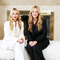 Watch rachel zoe unveil the winter 2016 box of style