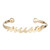 Chiara Ferragni Ear Cuff – CAIA JEWELS by Chiara Ferragni