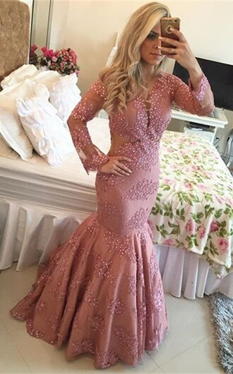 dress mermaid style prom dresses cheap mermaid prom dresses fishtail prom dresses prom dresses mermaid lace mermaid prom dress prom mermaid dresses 2016 prom dresses uk 2016 prom dresses trends prom dresses 2016 cheap
