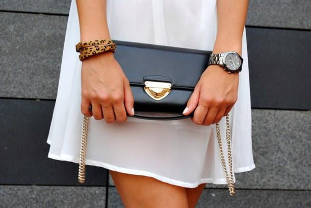 let's talk about fashion ! blogger sunglasses bag jewels shoes