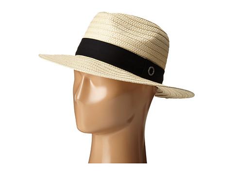 4c767158346a8 Columbia Splendid Summer™ Hat