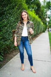 covering bases,curvy,blogger,jacket,tank top,jeans,shoes,jewels