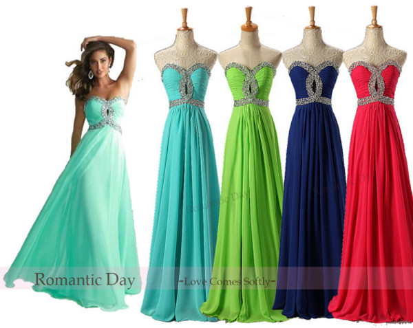 dress evening dress prom long red prom dress infinity dress prom chiffon bridesmaid dress tulle bridesmaid dress prom prom dress prom dress ball gown dress evening dress starry night