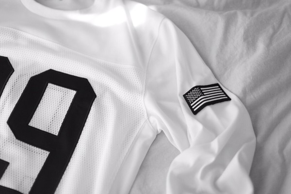 shirt white t-shirt classy sportswear