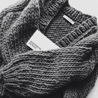cardigan grey sweater grey cardigans. winter sweater winter cardigan coat wool maglione di lana lana fatto a mano handmade