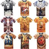 t-shirt,unisex,pray for paris,dope,swag,trill,menswear