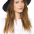 Rag & Bone Wide Brim Fedora | SHOPBOP