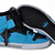 2013 Supra Vaider High Top Blue Black Shoes,Wholesale Supra Shoes