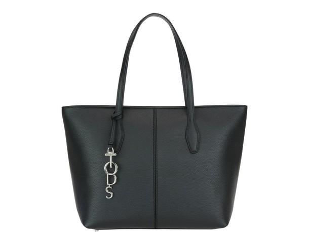 Tods bag black