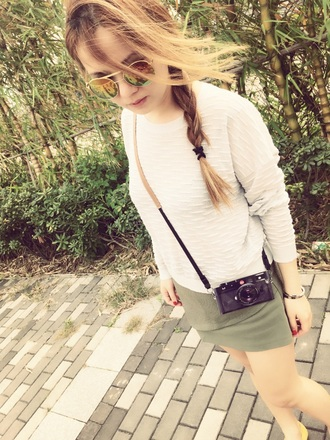phone cover iphone cover iphone case dress top jeans denim jacket style trendy blogger skirt shoes shorts bag accessories camera
