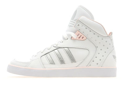adidas Originals  Amberlight - JD Sports