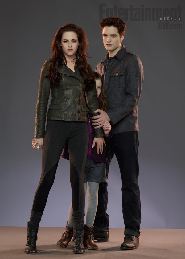jacket twilight bella