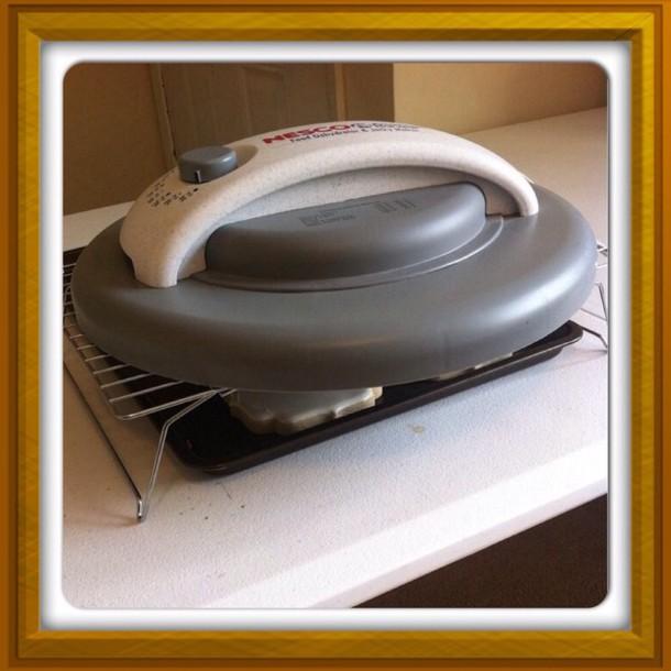 home accessory kitchen