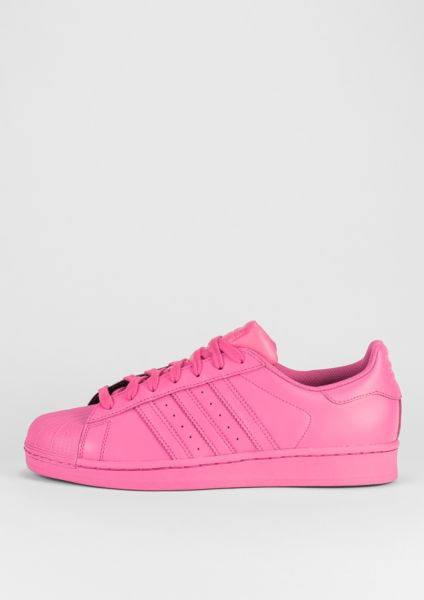 the best attitude 15e31 ca340 adidas null Schuhe versandkostenfrei ab 60 Euro bestellen   SNIPES  Onlineshop   SNIPES Onlineshop